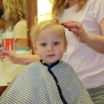 auggy-haircut01