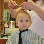 auggy-haircut08