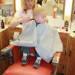 auggy-haircut14